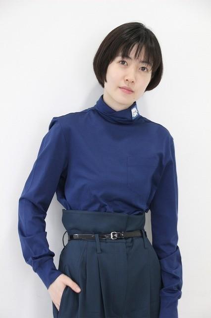"""韓国の演技派女優シム・ウンギョン、「新聞記者」で実感した""""難しい""""芝居とは? - 画像3"""