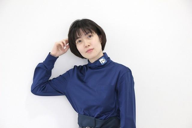 """韓国の演技派女優シム・ウンギョン、「新聞記者」で実感した""""難しい""""芝居とは?"""