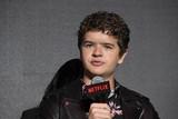 「ストレンジャー・シングス」の子役が、Netflix向けのドッキリ番組をスタート