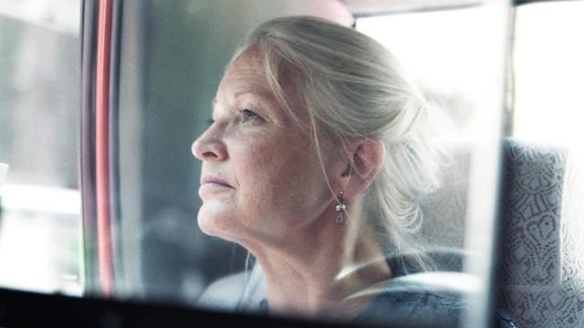 「ドリーミング村上春樹」場面写真公開 デンマーク人翻訳家の仕事風景 - 画像3