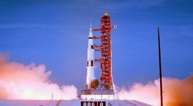 月面着陸50周年! 超極秘映像&音声データで構成された「アポロ11 完全版」7月19日公開 - 画像4