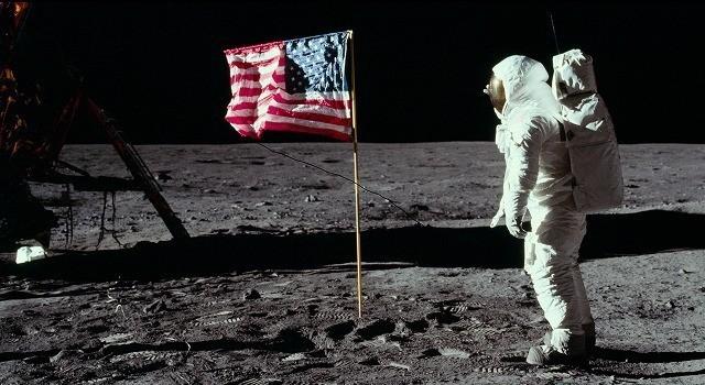 月面着陸50周年! 超極秘映像&音声データで構成された「アポロ11 完全版」7月19日公開 - 画像5