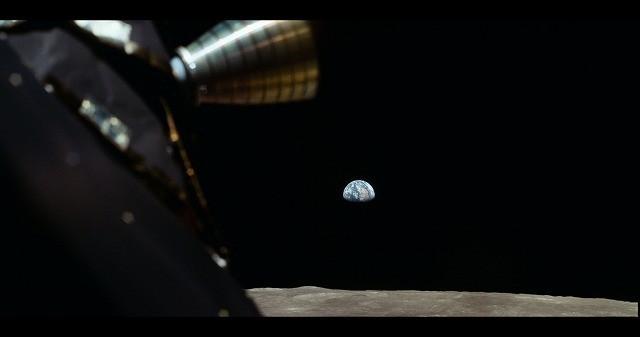 月面着陸50周年! 超極秘映像&音声データで構成された「アポロ11 完全版」7月19日公開 - 画像8