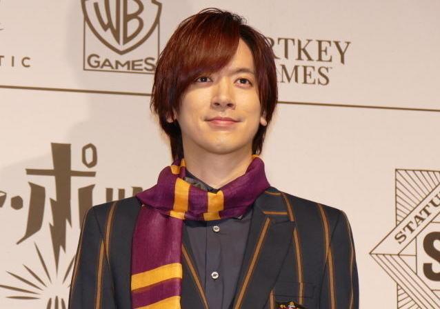 「ハリー・ポッター:魔法同盟」7月2日、日本国内で配信スタート! - 画像2