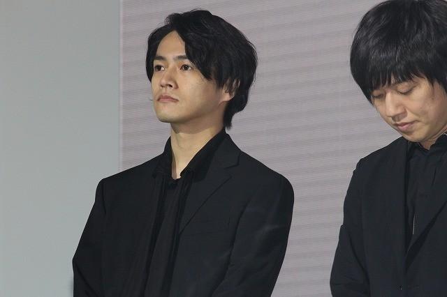 """RADWIMPS野田洋次郎、""""最後""""のような気持ちで臨んだ「天気の子」は「攻めている」 - 画像13"""