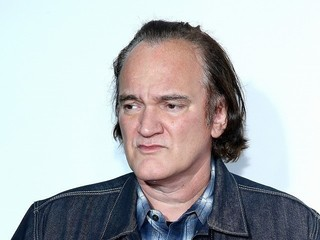 「ワンス・アポン・ア・タイム・イン・ハリウッド」が引退作?タランティーノ監督が衝撃発言