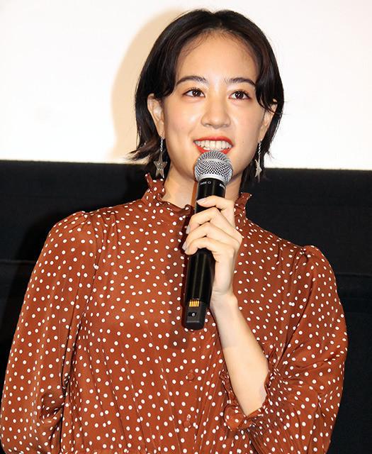 峯田和伸、原作・出演・主題歌の「いちごの唄」公開に「出産を終えた気持ち」 - 画像4