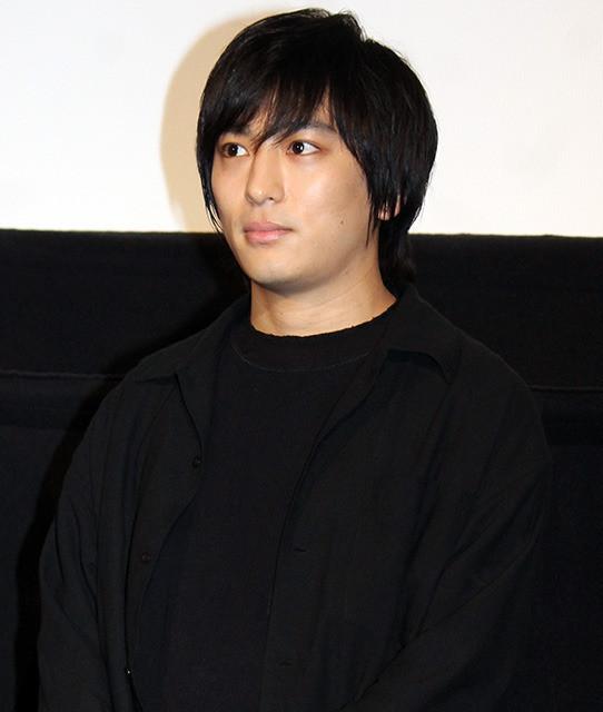 峯田和伸、原作・出演・主題歌の「いちごの唄」公開に「出産を終えた気持ち」 - 画像3