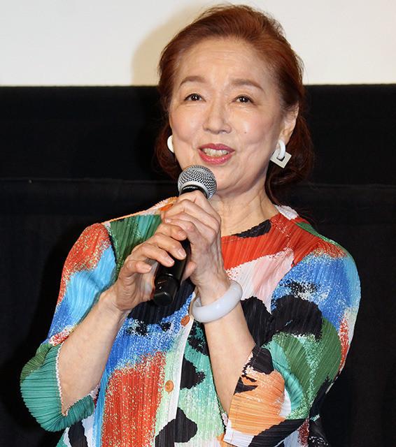 峯田和伸、原作・出演・主題歌の「いちごの唄」公開に「出産を終えた気持ち」 - 画像5