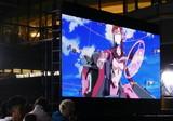 """「シン・エヴァ」冒頭映像10分40秒が解禁! """"真の完結""""に向けて、パリを舞台に戦いの幕があがった"""