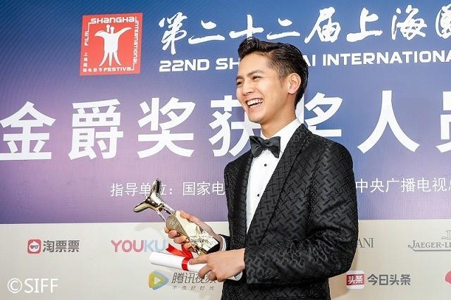 """【中国映画コラム】上海国際映画祭の熱狂に見た! 日本映画が内包する「ダンガル」級の""""奇跡""""の可能性"""
