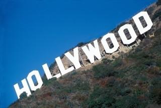 ロサンゼルス、地震の影響で防災グッズ完売続出