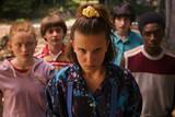 「ストレンジャー・シングス」大ヒットで子役たちのギャラ大幅増