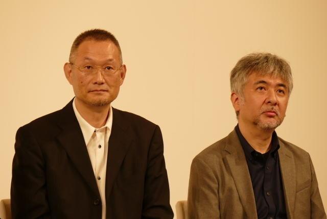 ビアンカとフローラ、どちらを選ぶ? 佐藤健ら「ドラクエ」男性キャストが激論 - 画像12
