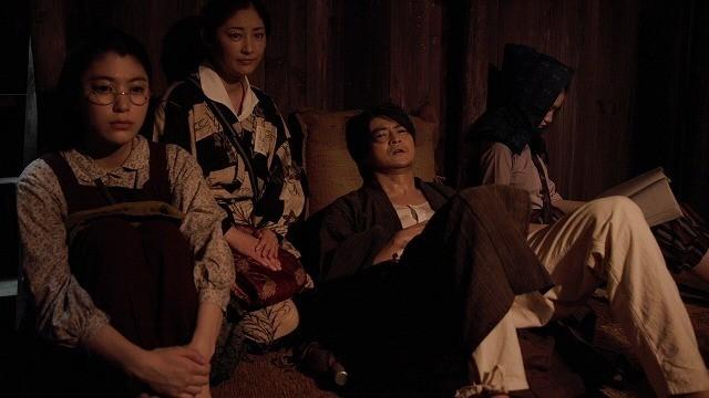 第32回東京国際映画祭、日本映画界のレジェンド・大林宣彦監督を特集!