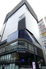 都内最大級のシネコンが池袋に誕生!グランドシネマサンシャイン「日本一の映画館を作った」