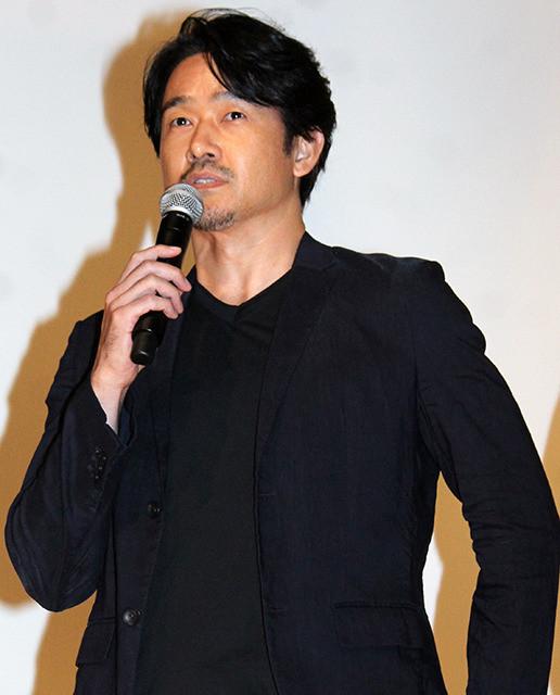 高良健吾、ストーカー役がピッタリに苦笑も「どういう爪痕を残すか楽しみ」 - 画像6