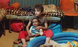 「両親を訴えたい」育児放棄、路上生活、児童婚…貧困・移民問題を少年の視点から描く「存在のない子供たち」
