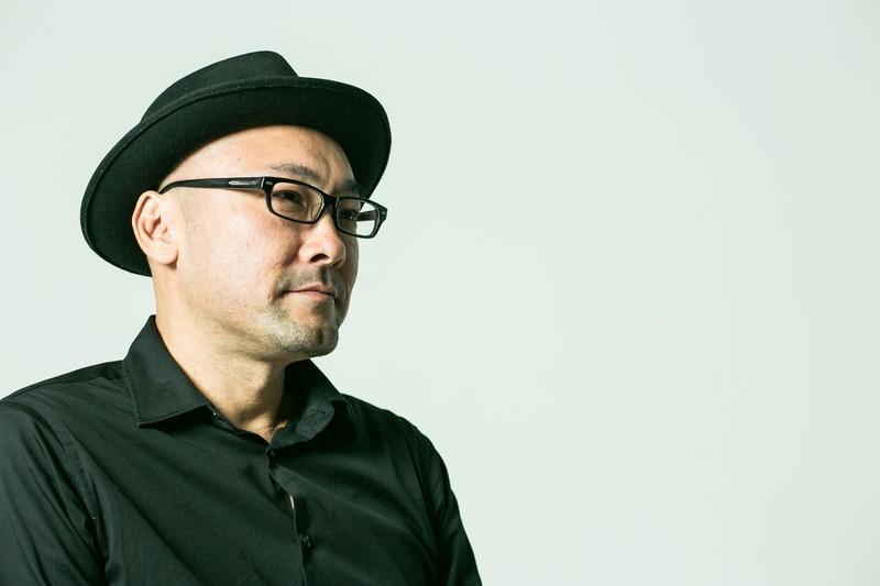映画監督・内田英治が深夜ドラマ「Iターン」&配信ドラマ「全裸監督」を手がけて生じた思いとは?