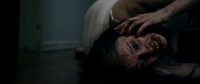 女優志望の美少女の体が腐り始める…リメイク版「ペット・セメタリー」監督の注目作、7月公開 - 画像11