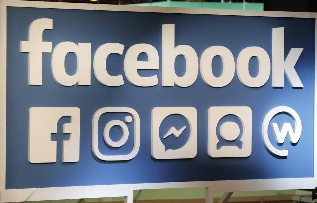 ケンブリッジ・アナリティカのFacebook個人情報流出事件が映画化