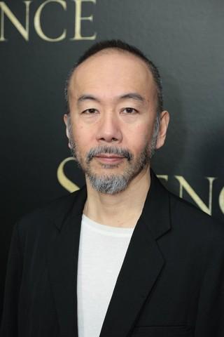 塚本晋也監督、第76回ベネチア国際映画祭コンペ部門審査員に