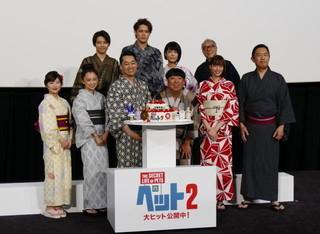 人気声優の梶裕貴、グダグダトークで沢城みゆきから「バカなの?」痛烈ダメ出し