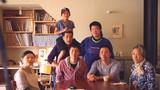 戸田ひかる「愛と法」