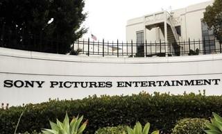 米ソニー・ピクチャーズが、米出版ハーパーコリンズの書籍を映像化