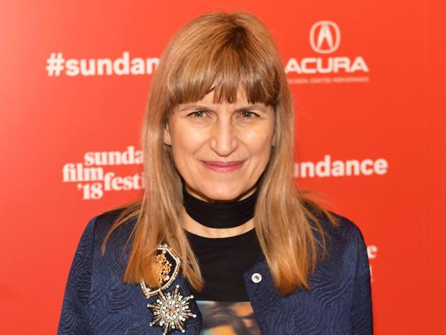 キャサリン・ハードウィック、フェミニズム&クィアな視点の女性バイキング映画を監督