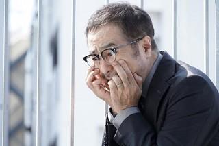 """全画面モザイクの""""女の海""""が衝撃的! 松尾スズキのR18映画「108」予告編完成"""