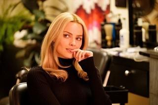 M・ロビー演じるシャロン・テートの魅力満載! タランティーノ最新作、本編映像公開