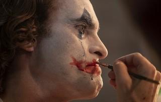 「ジョーカー」場面写真披露!ベネチア&トロント映画祭ディレクターが早くも絶賛