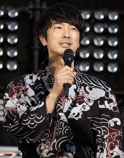 田中圭、映画「おっさんずラブ」は「すべての笑いと愛情詰め込んだ」 - 画像11
