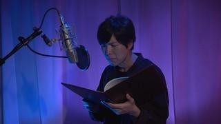 「呪怨」や「リング」などを豪華声優陣が朗読 「声優×怪談」NHK総合で8月14、15日放送