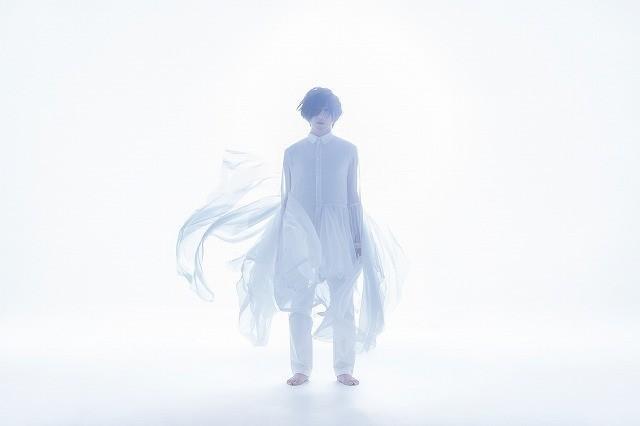 「生きていく」は12月24日に発売