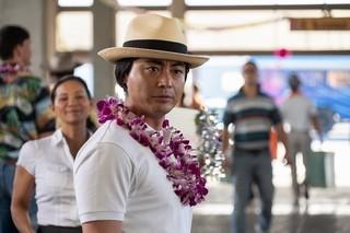Netflix「全裸監督」シーズン2制作決定!ハワイロケ収めたメイキング映像も公開