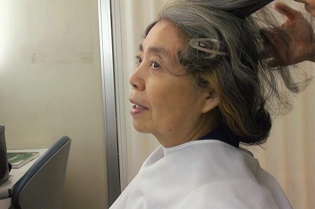 樹木希林さんのドキュメンタリー映画、10月公開 初の長期密着取材が追った最後の日々 - 画像6