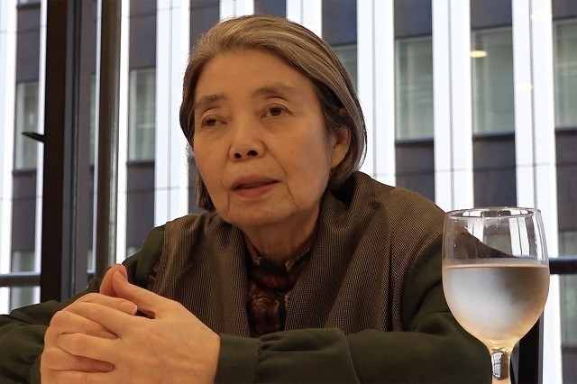 樹木希林さんのドキュメンタリー映画、10月公開 初の長期密着取材が追った最後の日々 - 画像5