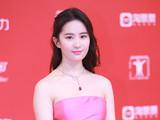実写版「ムーラン」主演女優が香港警察支持を表明 デモ支持者が映画ボイコット呼びかけ