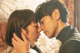夏帆&妻夫木聡、濃厚ラブシーンに挑む!問題作「Red」映画化で初共演