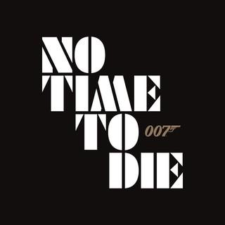 「007」シリーズ最新作正式タイトルは「NO TIME TO DIE」に 2020年4月公開