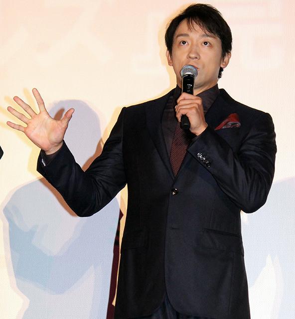 上白石萌音&山崎紘菜、新たなスタートアップはバナナジュース屋さん!? - 画像6