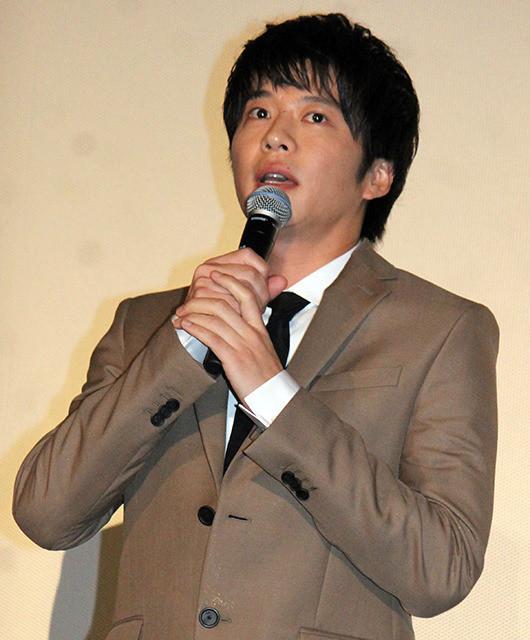「おっさんずラブ」興収30億円狙える好ダッシュ、田中圭「感謝しかない」 - 画像2