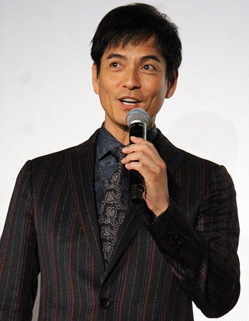 「おっさんずラブ」興収30億円狙える好ダッシュ、田中圭「感謝しかない」 - 画像6