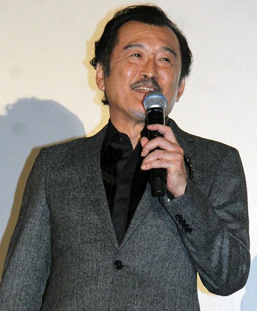 「おっさんずラブ」興収30億円狙える好ダッシュ、田中圭「感謝しかない」 - 画像3