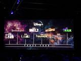 【D23】MCUフェーズ4に新シリーズ3作品が追加!「Disney+」で配信決定