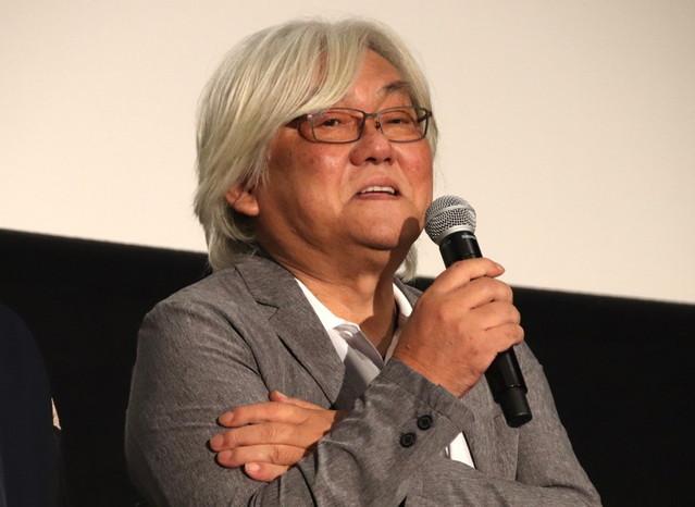 「二ノ国」で声優初挑戦の山崎賢人、さらなる意欲「また機会をいただけたら」 - 画像11