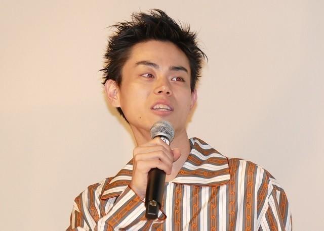 """菅田将暉、""""新星""""YOSHIを絶賛「新人類であり、興味深い生き物」 - 画像5"""