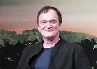 タランティーノ監督、ブルース・リー描写に関し遺族からの批判に反論